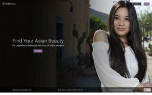 Asian Dating Online Dating Post Thumbnail